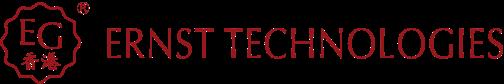 Ernst-Technologies